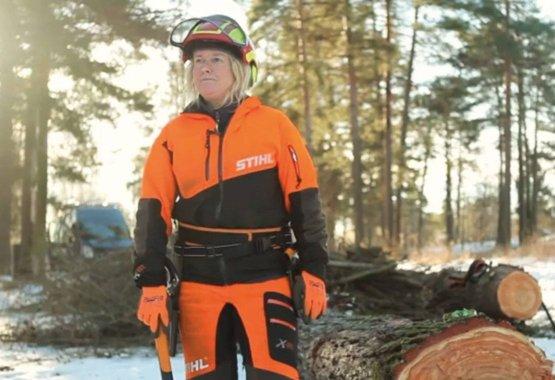 Устойчивост - Дълготрайни инструменти за взискателна работа